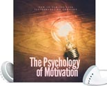 ThePsychlgyOfMtivtn mrr The Psychology Of Motivation