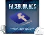 Facebook Ads mrr Facebook Ads