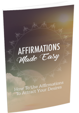 AffirmationsMadeEasy mrr Affirmations Made Easy