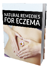 NaturalRemediesEczema mrr Natural Remedies For Eczema