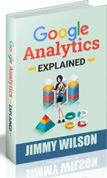 GoogleAnalyticsExplained mrr Google Analytics Explained