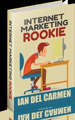 InternetMarketingRookie mrr Internet Marketing Rookie
