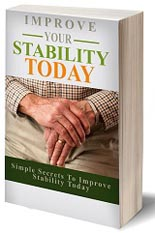ImproveStabilityToday mrr Improve Your Stability Today