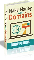 MakeMoneyWithDomains mrr Make Money With Domains