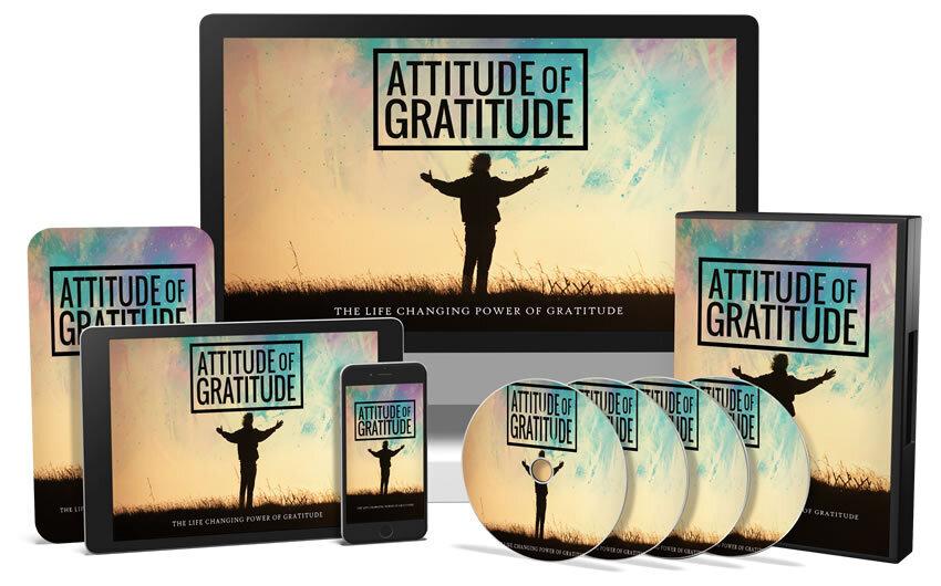 AttitudeOfGratitudeVideoUp Attitude Of Gratitude Video Upgrade