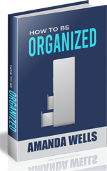 HowToBeOrganized mrr How To Be Organized