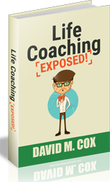 LifeCoachingExposed mrr Life Coaching Exposed