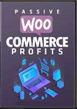 PassiveWooCommProfits mrr Passive WooCommerce Profits