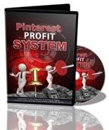 PinterestProfitSystem mrr Pinterest Profit System