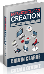 MrktngPlanCrtnGuide mrr Marketing Plan Creation Guide