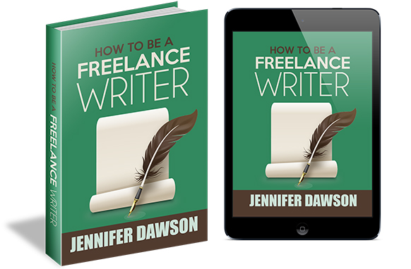 How To Be A Freelance Writer How To Be A Freelance Writer