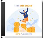 First100Online mrr First $100 Online
