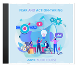 FearActionTaking mrr Fear And Action Taking