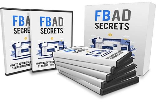 Facebook Ad Secrets Facebook Ad Secrets