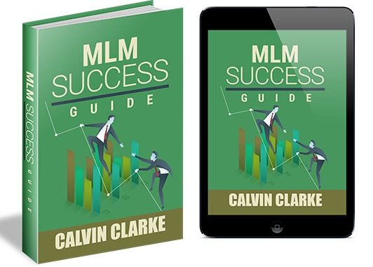 MLM Success Guide MLM Success Guide