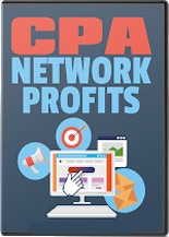 CPANetworkProfits mrr CPA Network Profits