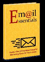 Email Essentials mrr Email Essentials