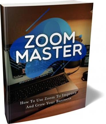 ZoomMaster Zoom Master