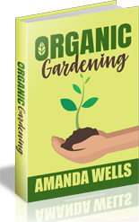 Organic Gardening mrr Organic Gardening