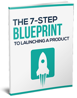 The7StepBlueprint mrr Top 7 Ways To Profit From PLR