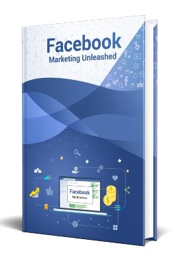 FacebookMarketingUnleashed plr Facebook Marketing Unleashed