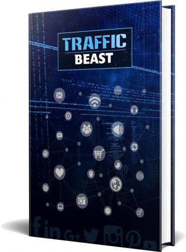 TrafficBeast Traffic Beast