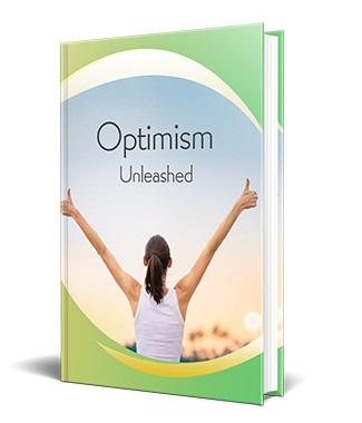 Optimism Unleashed Optimism Unleashed
