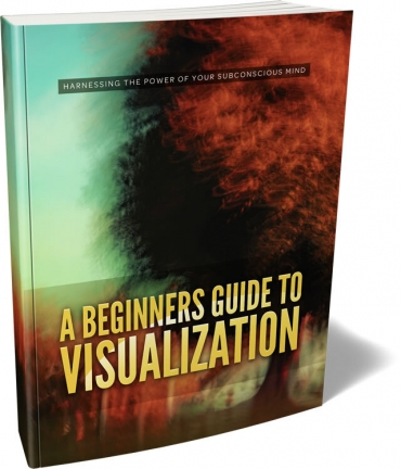 ABeginnersGuideToVisualisation A Beginners Guide To Visualization