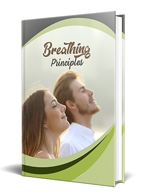 Breathing Principles Breathing Principles