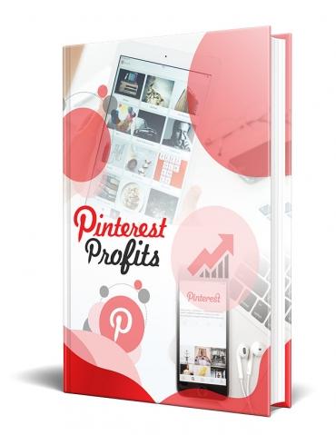 PinterestProfits Pinterest Profits