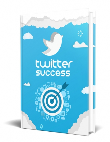 TwitterSuccess Twitter Success