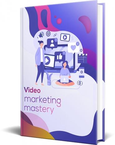 VideoMarketingMastery Video Marketing Mastery