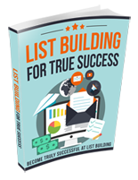 ListBuildingSuccess rr List Building For True Success