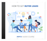 HowToGetBuyerLeads mrr How To Get Buyer Leads