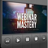 WebinarMasteryVids mrr Webinar Mastery Video Upgrade