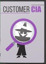 CustomerCIA mrr Customer CIA