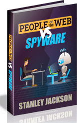 PeopleWebVSSpyware mrr People Of The Web VS Spyware