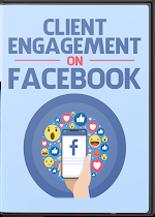 ClientEngagementOnFB mrr Client Engagement On Facebook