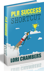 PLR Success Shortcut mrr PLR Success Shortcut