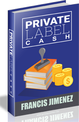 PrivateLabelCsh mrr Private Label Cash