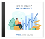 HowToCreateSolidProduct mrr How To Create A Solid Product