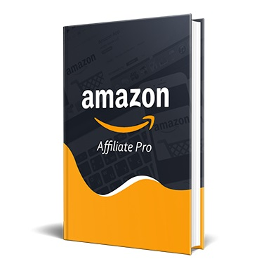 Amazon Affiliate Pro Amazon Affiliate Pro