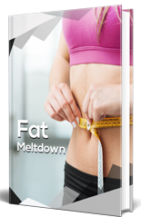 FatMeltdown plr Fat Meltdown