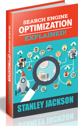 SEO Explained mrr Search Engine Optimization Explained