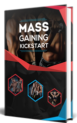 MassGainingKickstart plr Mass Gaining Kickstart