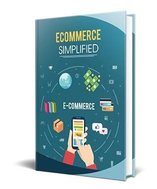 Ecommerce Simplified Ecommerce Simplified