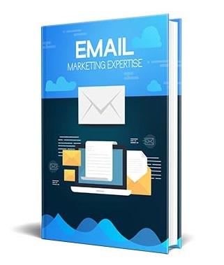 Email Marketing Expertise Email Marketing Expertise