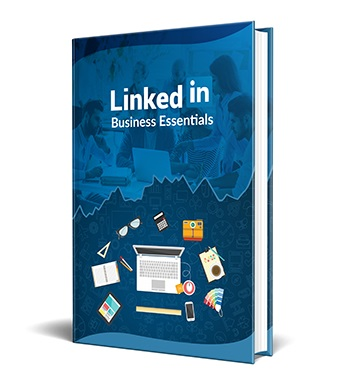 LinkedIn Business Essentials LinkedIn Business Essentials