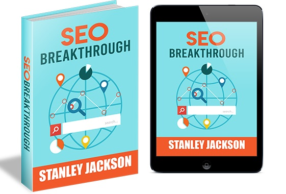 SEO Breakthrough SEO Breakthrough
