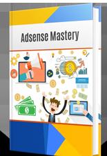 Adsense Mastery plr Adsense Mastery